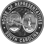 SC House of Representatives